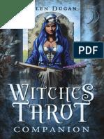 el tarot de las brujas por mauricio orellana.pdf