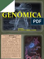 GENOMICA_PRESENTCION