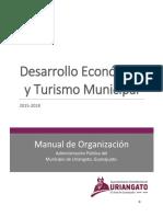 desarrollo_economico