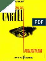 DEL CARTEL PUBLICITARIO - PDF.pdf