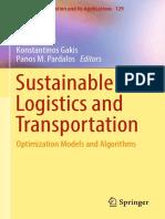 Sustanaible logistic.pdf
