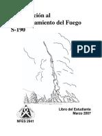 1- S-190 Libro Estudiante.pdf