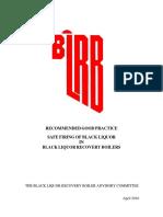 Recommended Good Practice Safe Firing of Black Liquor in BLRB's - April 2016.pdf