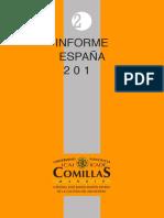 Informe_Espana_2017.pdf
