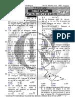 repaso para ceprequintos.pdf