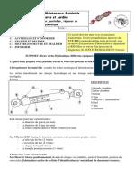 06 Bp Intervention Verin Hydraulique