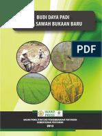 03_Budi Daya Padi Pada Sawah Bukaan Baru.pdf