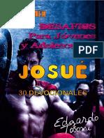 Josué (1)