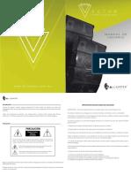 Manual Vector Español.pdf