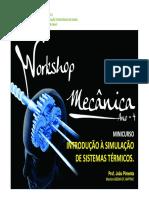 Minicurso_IFGO_rev1 [Modo de Compatibilidade].pdf