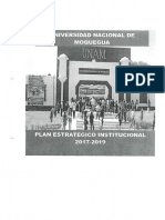 Plan_Estrategico2017_2019 UNAMoquegua PERU.pdf