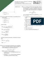 Taller 9 calculo diferencial unal med
