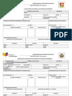 PD - Planificacion de destrezas (2016-2017).doc