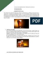 TIPOS DE CERVEZAS.docx