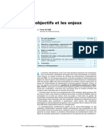 001 - GMAO - Identifier les objectifs et les enjeux.pdf