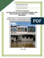 Final Dx. I.E Nuestra Sra del Carmen Santa Julia.pdf