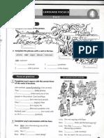 IMG_20181113_0002.pdf