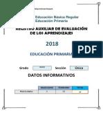 Registro auxiliar de primaria 2018.docx