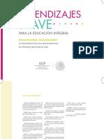 LECTURAS-RECOMENDADAS-CREDITOS INICIAL GUIA PARA PADRES.pdf