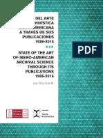 AGN_Estado_del_Arte.pdf
