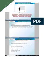 M1 U6.pdf