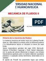 1° INTRODUCCION M FLUIDOS