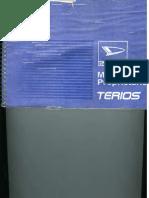 Manual-Daihatsu-Terios-Brasil-PT-BR.pdf