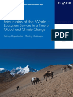 icimod-mountains_of_the_world_-_ecosystem_services_in_a_time_of_global_and_climate_change.pdf