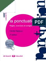 Ponctuation.pdf