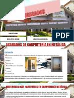 ACABADOS CONSTRUCCION (3)