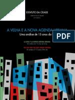 estatuto_da_cidade_15_anos_siteII.PDF