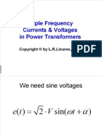 S11_armonicos de secuencia cero.pdf