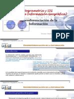 1b.Georreferenciacion_de_la_Inf.pdf