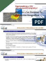 3. Introducción a los SIG.pdf