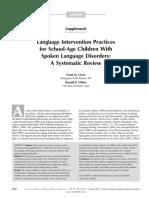 Language Intervention Practices.pdf