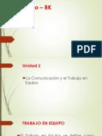 UNIDAD N° 2.pptx