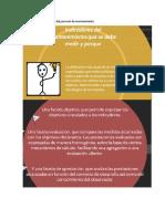 perfil de puesto del personal de mantenimiento.docx