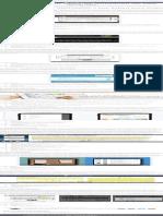 Leitores PDF