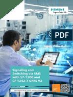 infoPLC_net_58638283_S7_1200_SMS_DOC_V12_en.pdf