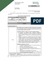 2017-A Informe Del Plan de Trabajo Jose Andres Espinosa Magaña Prof Carrera