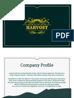 2A_W4_Harvost_2019.pdf