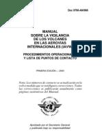 DOC. 9766 Vigil an CIA de Los Volcanes