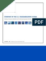 U.S. Standardization System-07