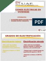 313919515-INSTALACION-ELECTRICA-UAP-ppt.ppt
