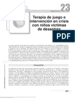 Counseling and Psychotherapy Theories and Interven... ---- (Pg 190--204) Terapia Gestalt