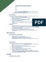 AFC Manual Instructivo Pago (1)