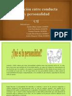 Relación entre conducta y personalidad.pptx