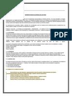MANIFESTACIONES CULTURALES INCA23