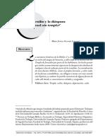 v62n174a05.pdf