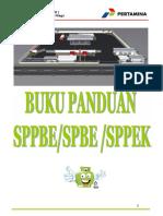 Dokumen.tips Standar Operasional Dan Prosedur Sppbe Sppek Spbe